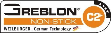 Greblon Non-stick